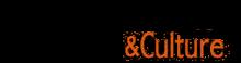 Louisiana Kitchen and Culture Logo