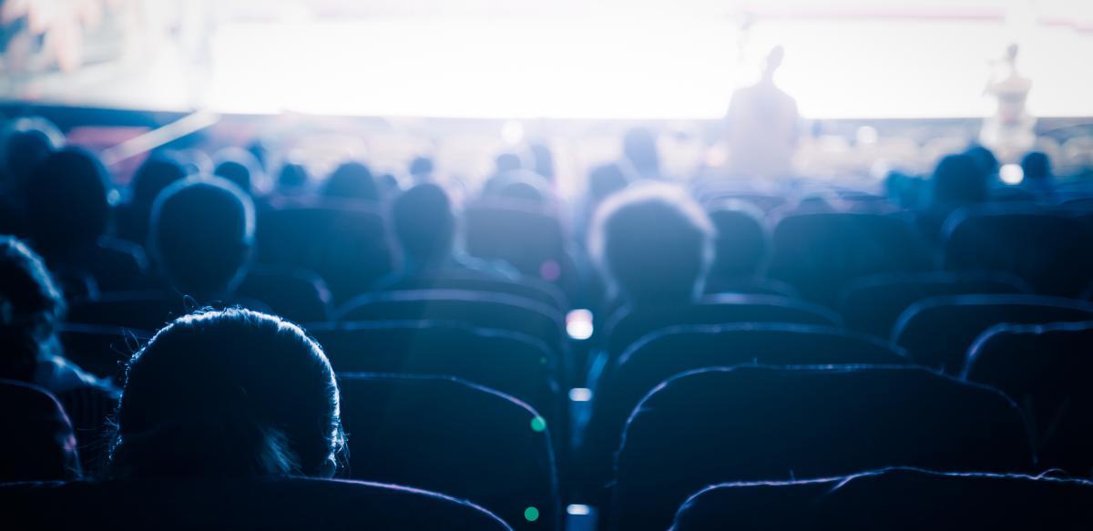 Chandler International Film Festival