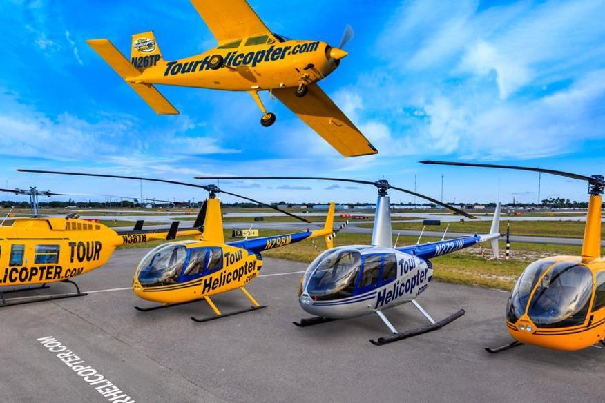 tourhelicopters1