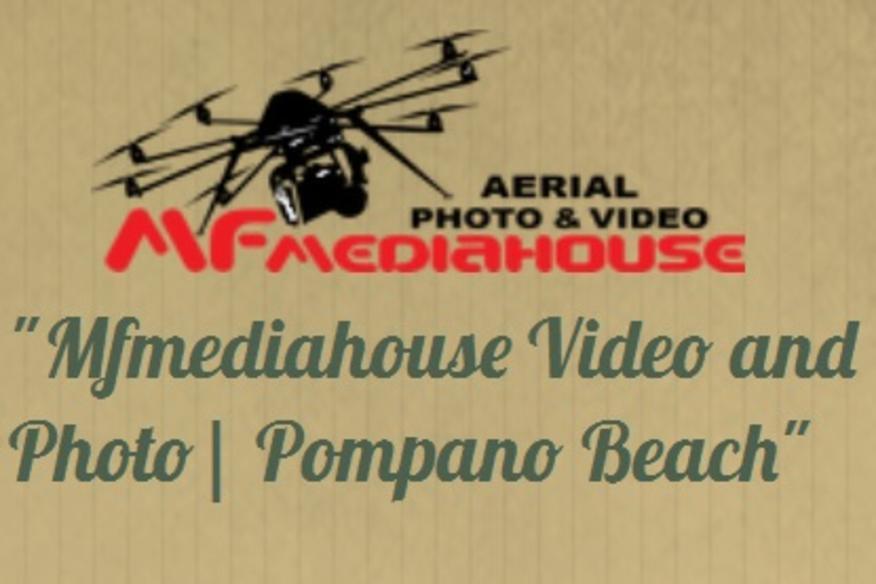 MF MediaHouse