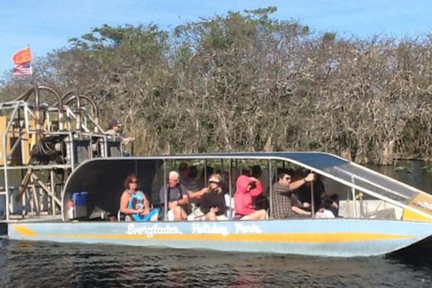 tourboat2