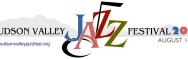 Hudson Valley Jazz Festival 2014