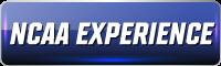NCAA Basketball NCAA Experience button