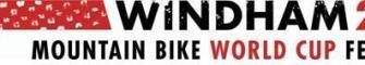 windham-mountain-bike-festival.JPG