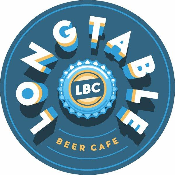 Longtable Beer Café