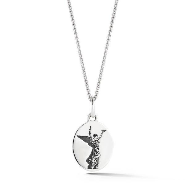 deJonghe Saratoga necklace