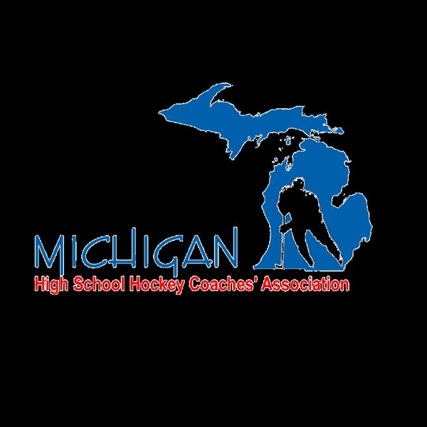 MHSHCA logo