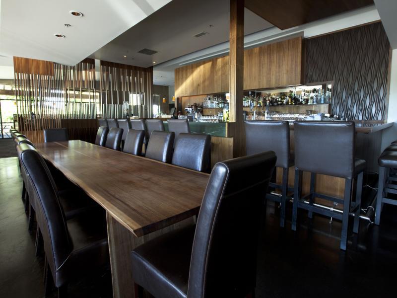Root's Restaurant