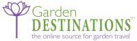 Garden Destinations Logo