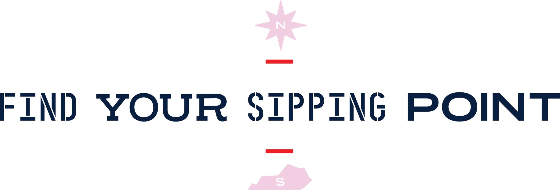 find your sipping point