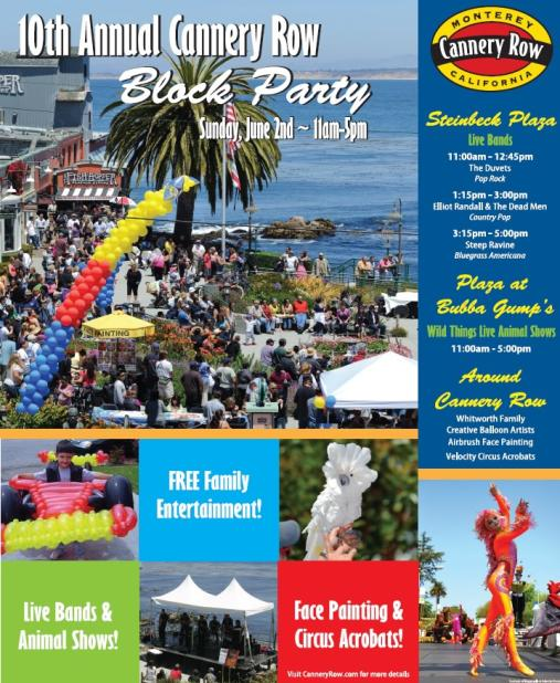 Block-Party-image-1