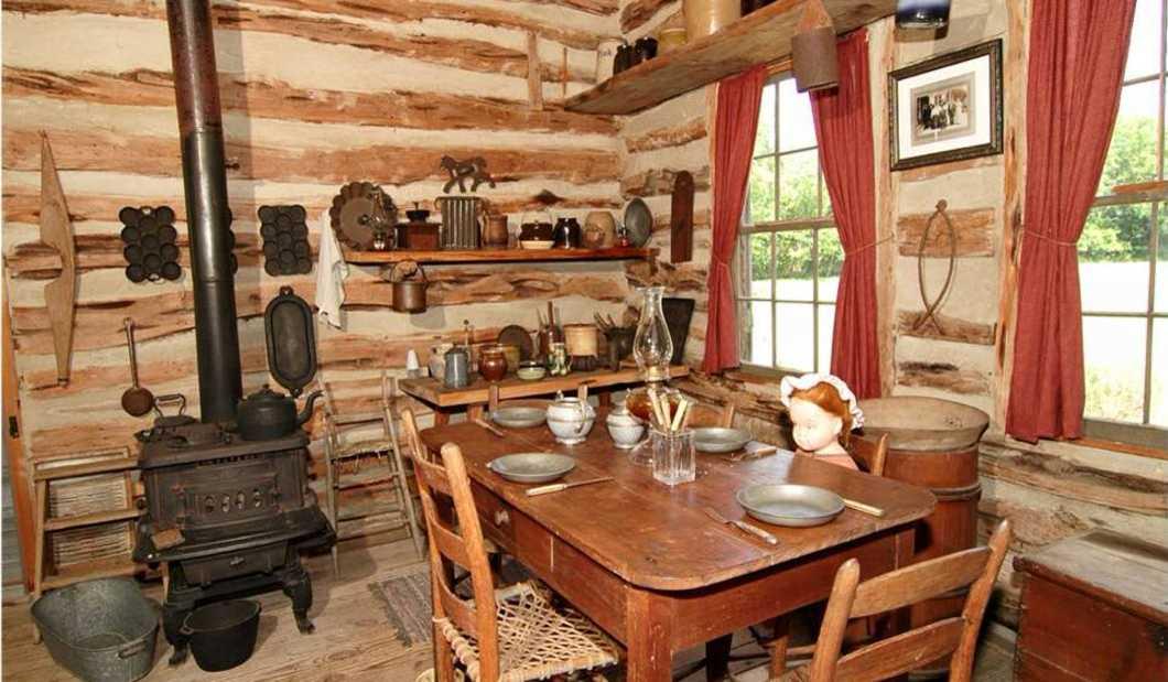 Museum of Texas Handmade Furniture.jpg