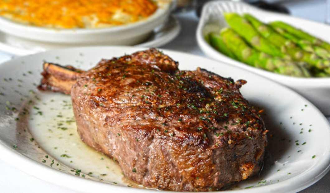 Myron's Prime Steak House.jpg