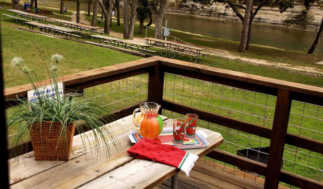 Rio Guadalupe Resort.jpg