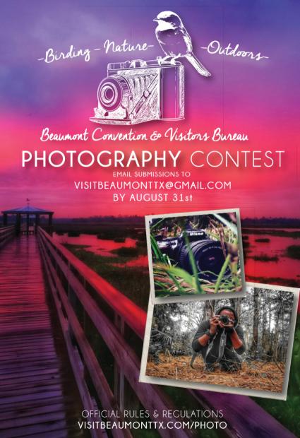 Copy of Photo contest
