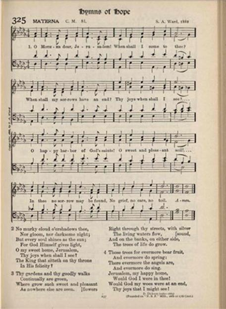 Hymns for hope_x487