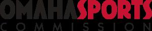 Omaha Sports Commission Logo