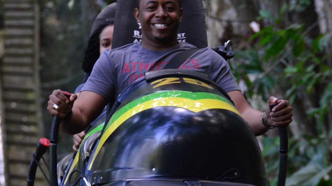2013-Mystic-Mountain_bobsled-upclose