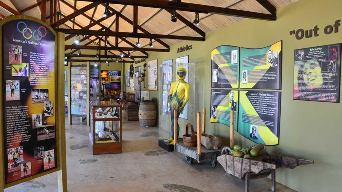 2013-Mystic-Mountain_sports-exhibit