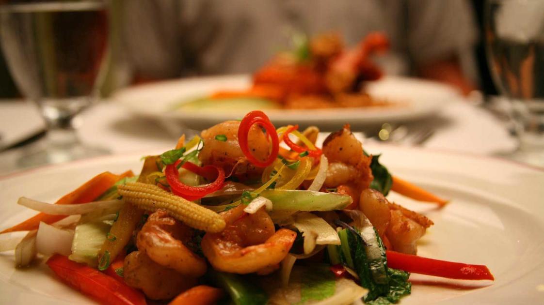 DIN_Shrimp