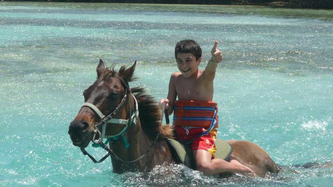 Horseback-Ride-Swim
