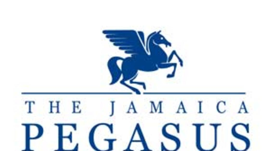 JPH-Logo_bluenoslogan