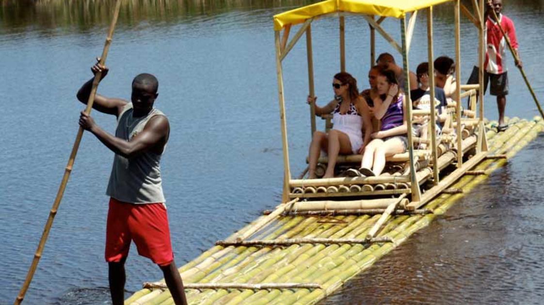Kool-Runnings-Adventure-Park-'Jamboo-Rafting'