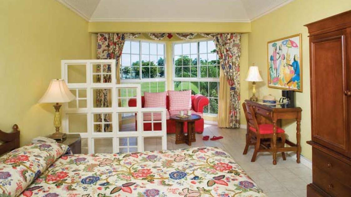 Ocean-View-Junior-Room