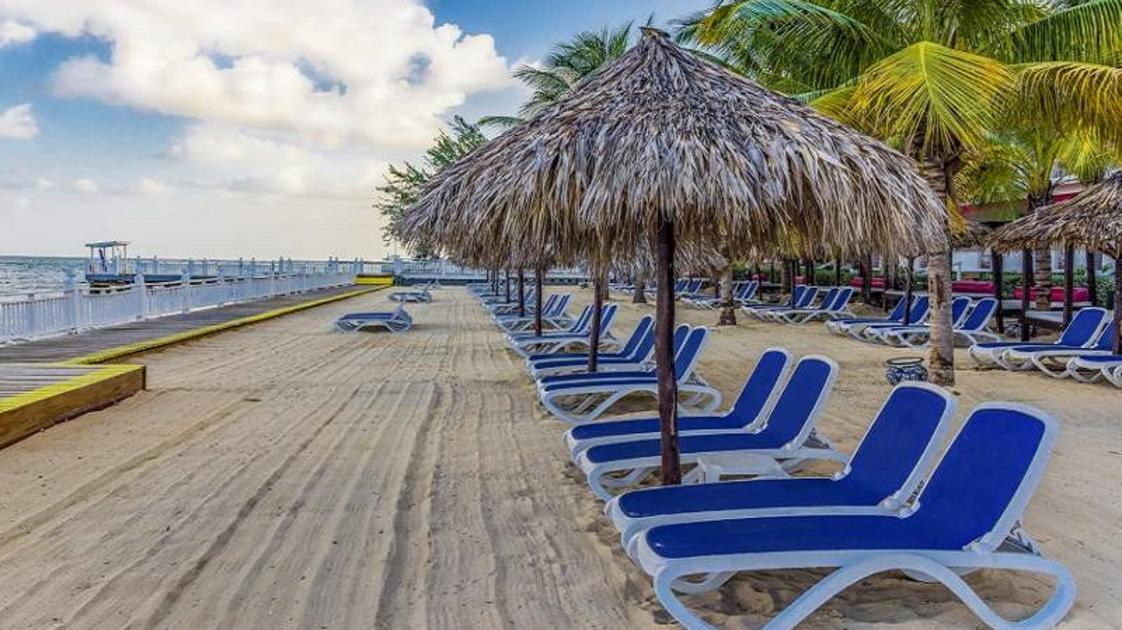 Playa- Royal Decameron Montego Beach4