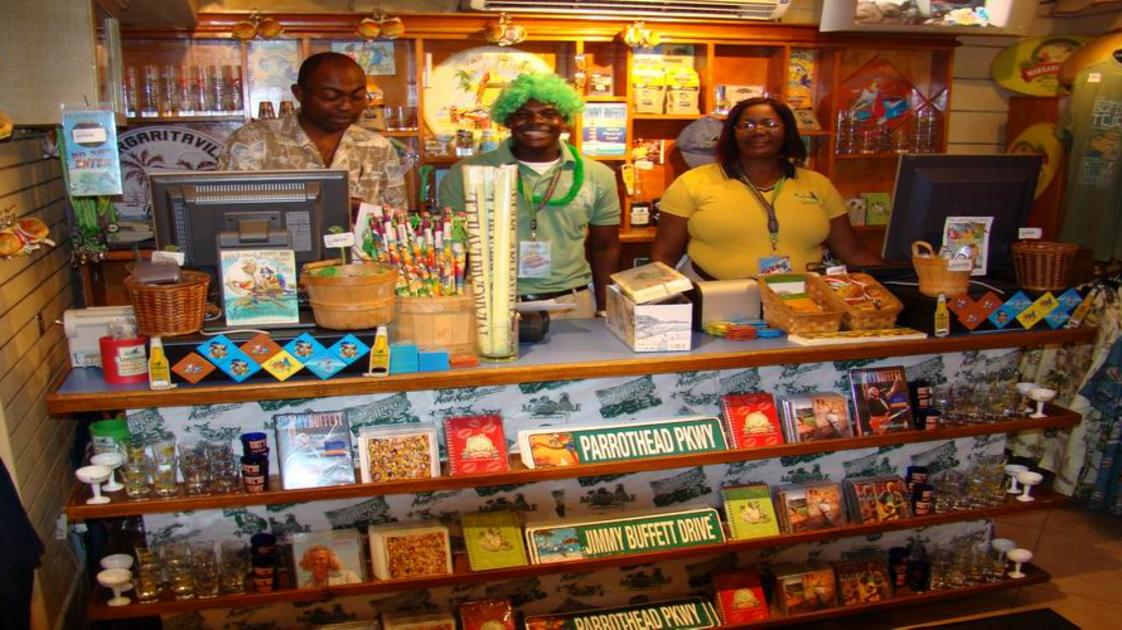 Retail 2-Montego Bay_gallery