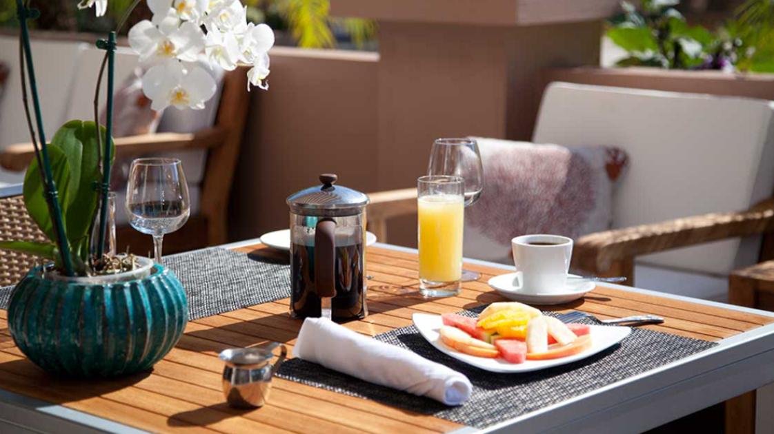 Sandy Haven Breakfast.png