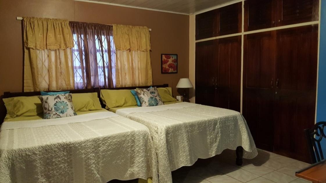 Second Bedroom gallery
