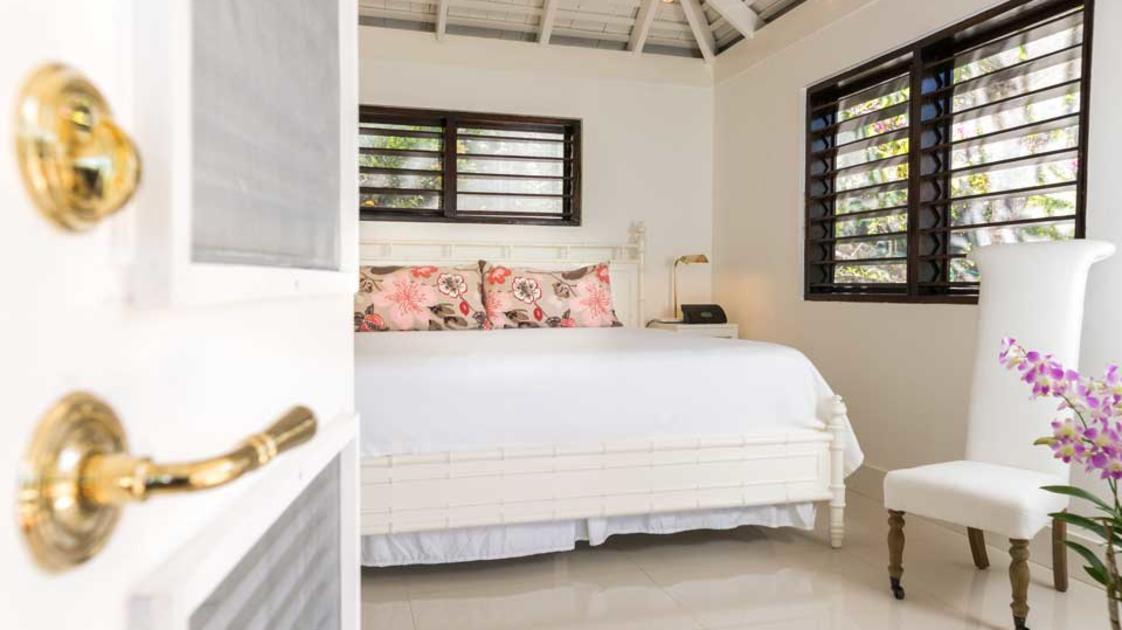 Villa-7-Bedroom