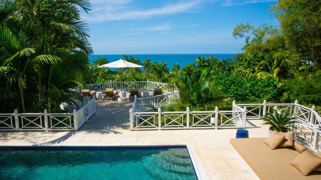 Villa-9-Pool-View