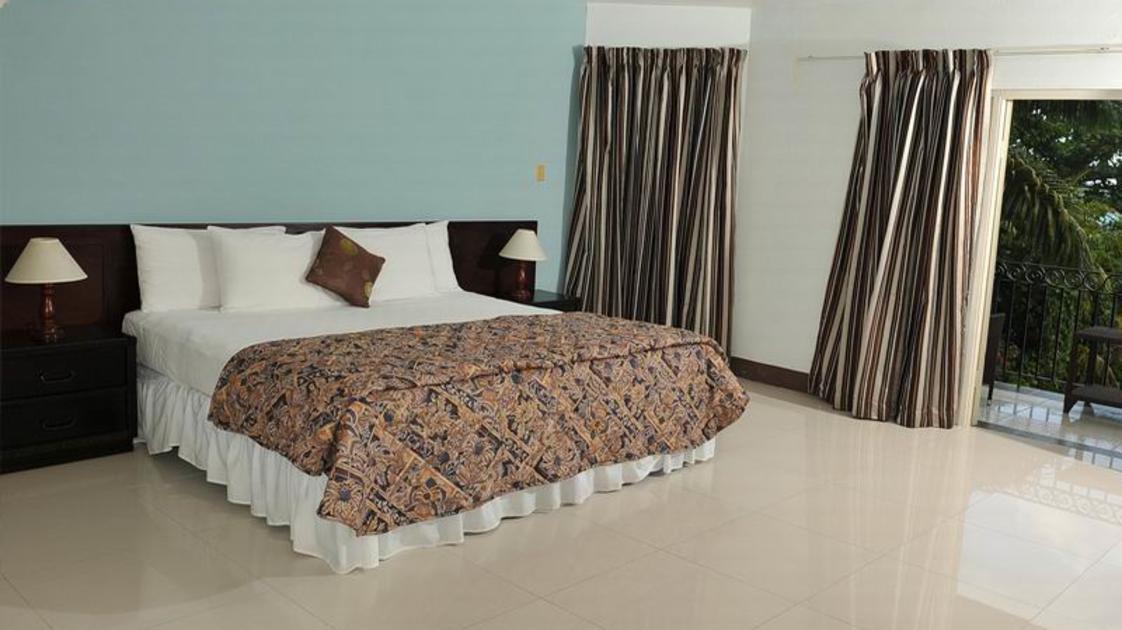 bedroom2_gallery
