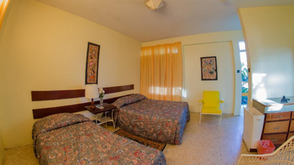 hotel-img07