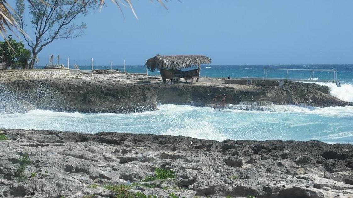 jackies-beach_gallery