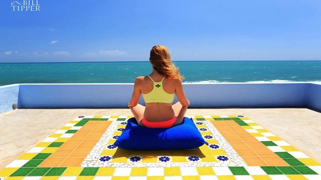 meditation_gallery