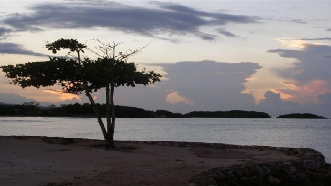 sunset Royal Reef Hotel
