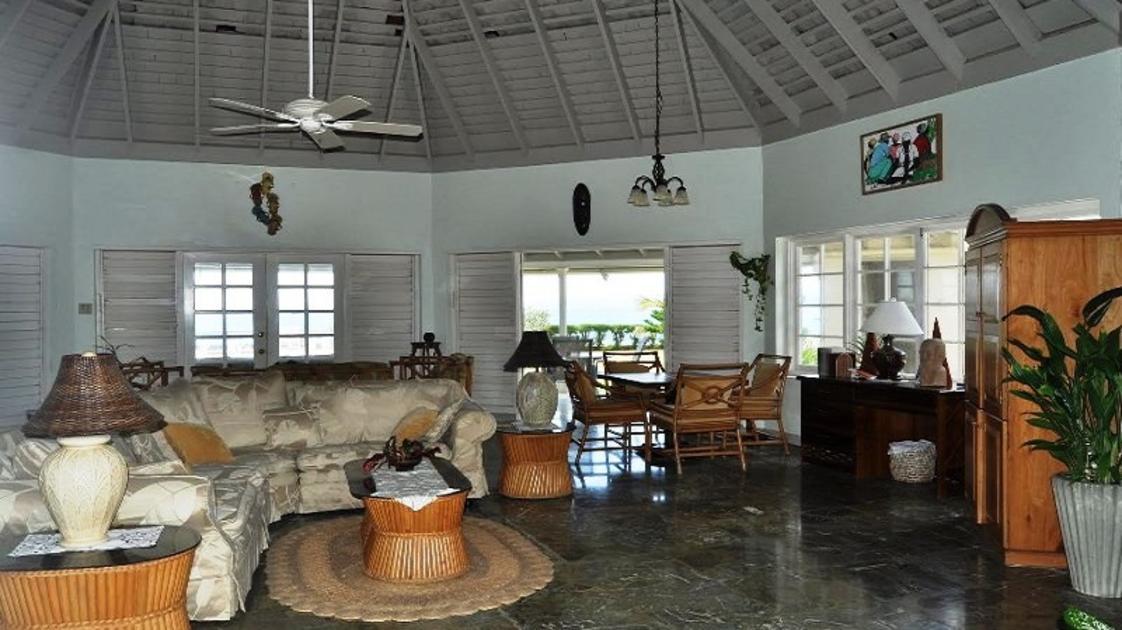 terra-nova-mammee-bay--jamaica5-gallery