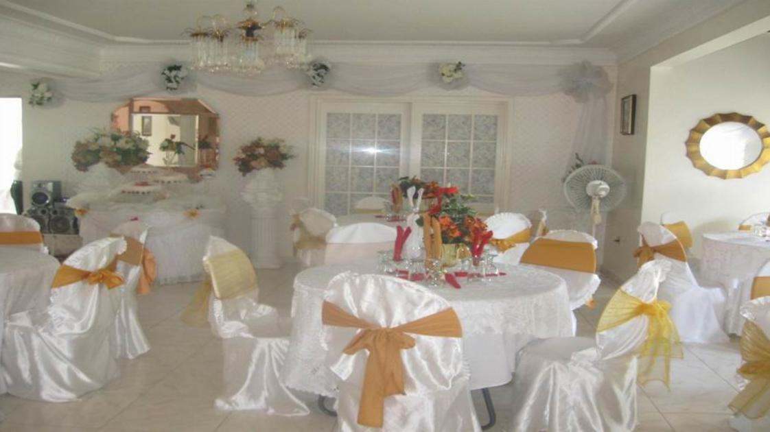 weddings_gallery