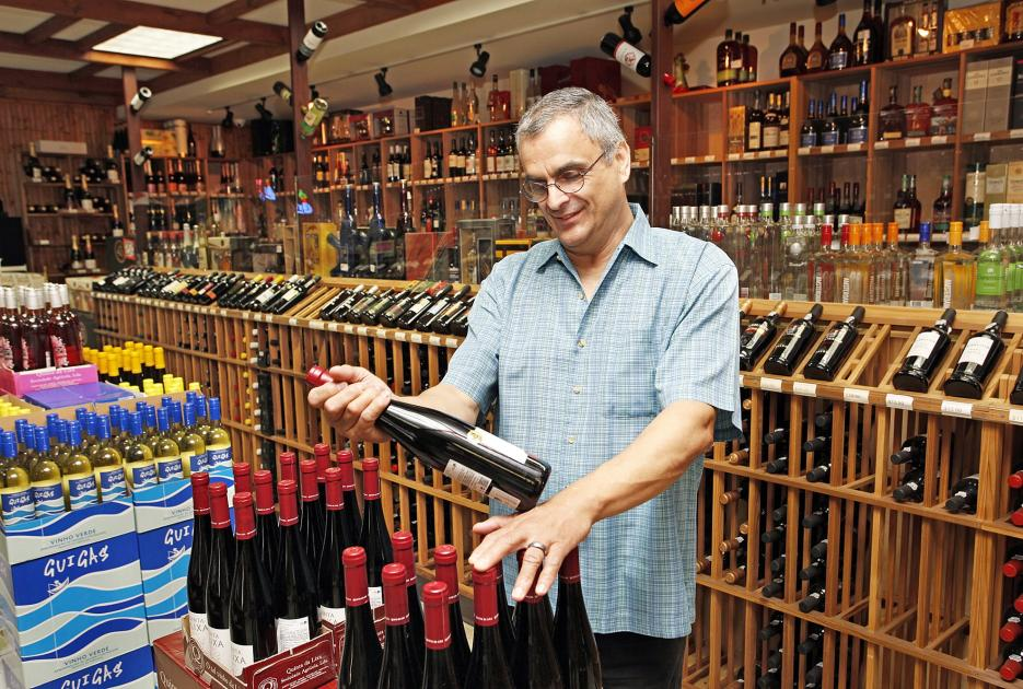 Lisbon WInes - Dec News- Holiday Shop