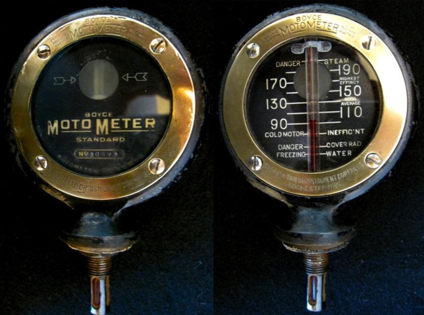 2017-Ontario-County-Historical-Moto-Meter-1
