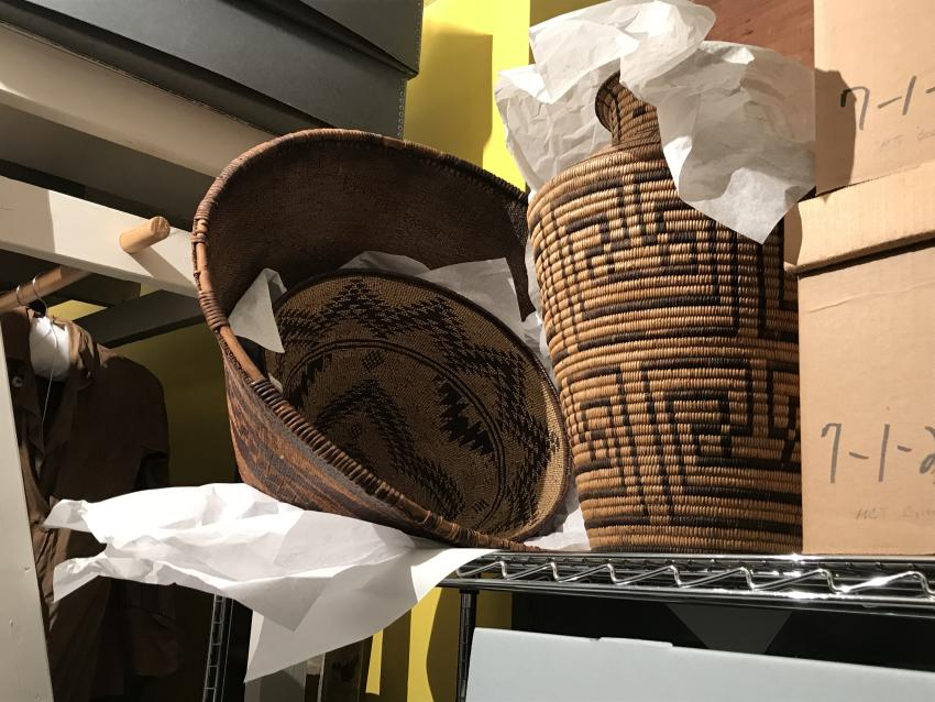 2017-Ontario-County-Historical-Museum-Interior-baskets