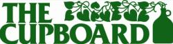 the_cupboard_logo