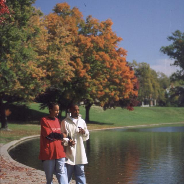 Byrd Park3