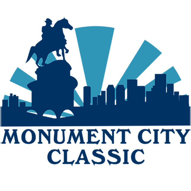 Monument City Classic