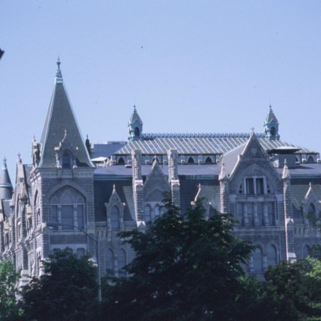 Old City Hall2