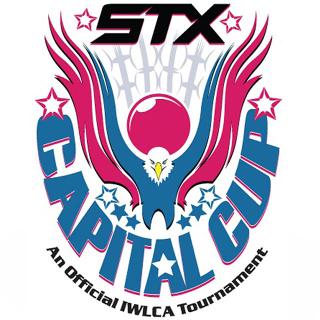 IWLCA STX Capital Cup