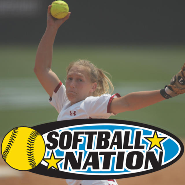 SBN Fast Pitch Nationals